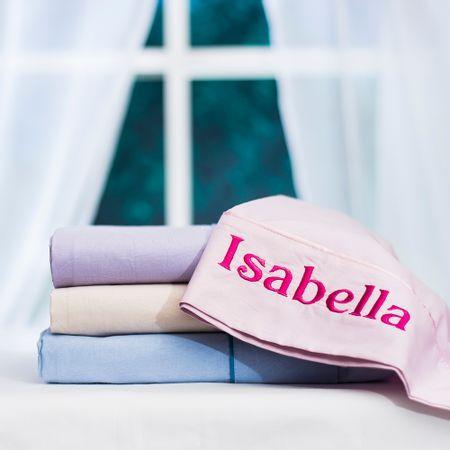 039-FRONHAS-ISABELLA