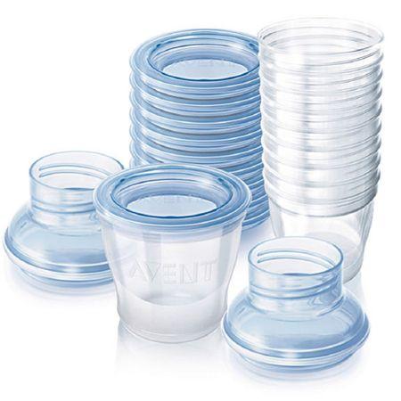 kit-copos-2