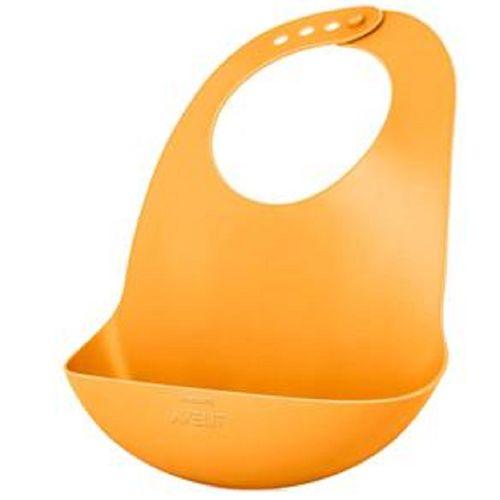 babador-laranja