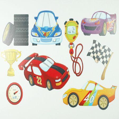 Adesivos_carros