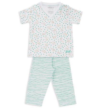 pijama-cao-verde