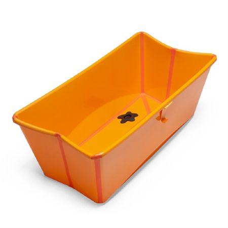 banheira-laranja