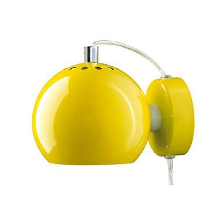 luminaria-amarelo