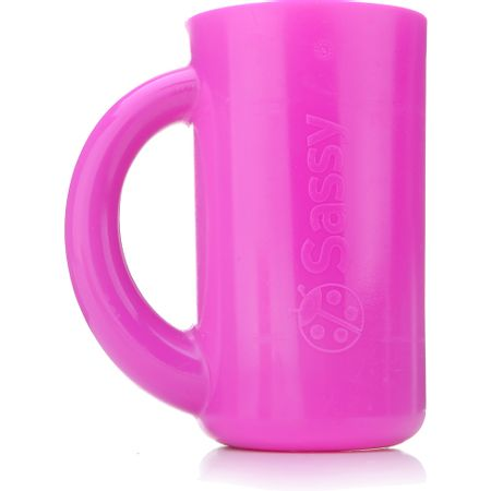 Sassy-Caneca-FlexC3ADvel-Para-Banho-Rosa-Sassy-4018-9286-1
