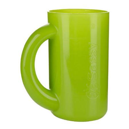 caneca-flexivel-_para-banho-_verde-sassy
