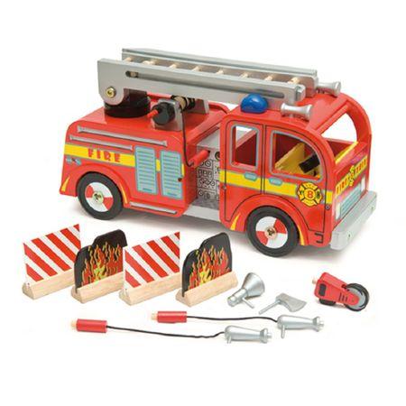 Carro_bombeiro
