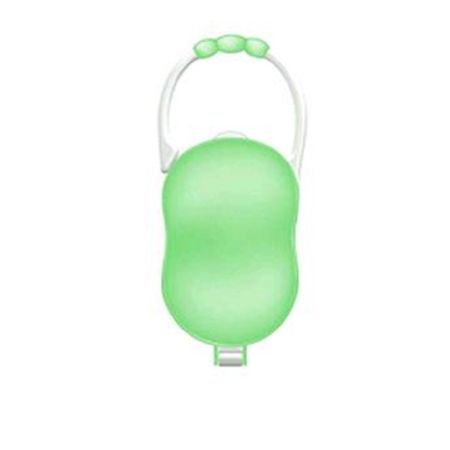 porta-chupeta-verde---girotondo