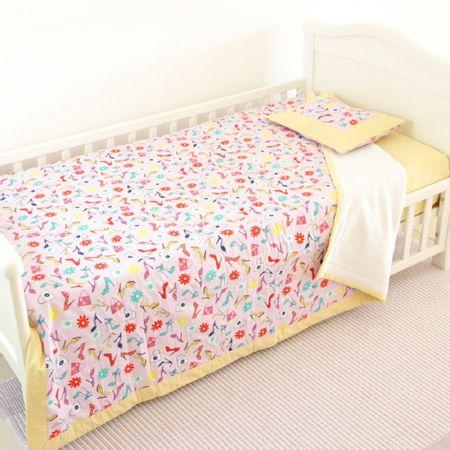 Cobertor_Sapatilha