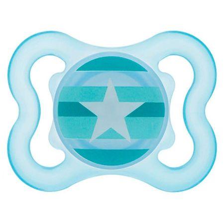 Mam-Air-0-6-meses-azul