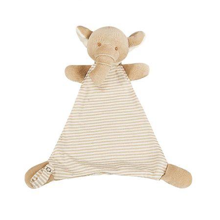 naninha-elefantinho-jotaanjos-baby-212038400