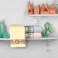 toalha-de-banho-leao