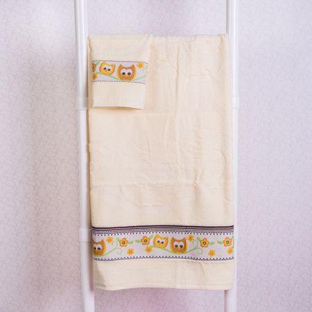 toalha-de-banho