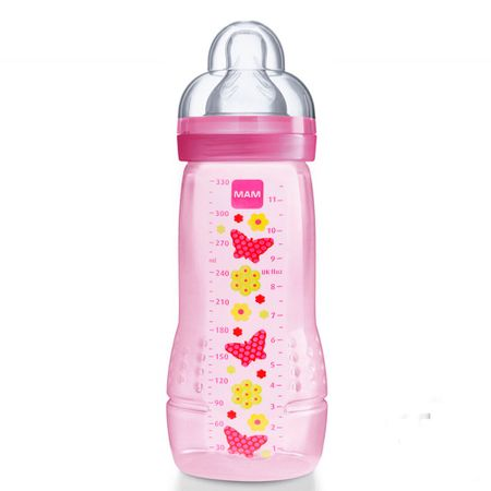 Mamadeira-MAM-Fashion-Bottle-330ml-Meninas-Pink-4--meses