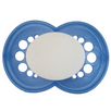 Chupeta-MAM-Acima-6-meses-Pearl-Celeste---Certificado-OCP-0006-CE-PUR-IQb-Seguranca