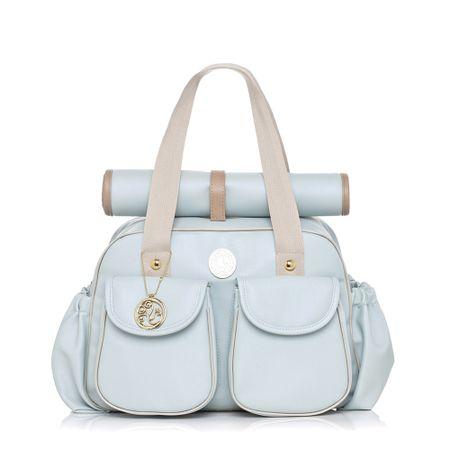 Bolsa-de-Maternidade-Florence-Grande-Azul-Lequiqui