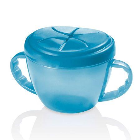 Porta-Biscoitinhos-My-Biscuits-Azul--Multikids-Baby