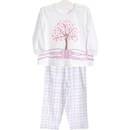 Pijama-Malha-Organica-Arvore-Dedeka