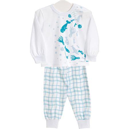 Pijama-Malha-Organica-Marinho-Dedeka