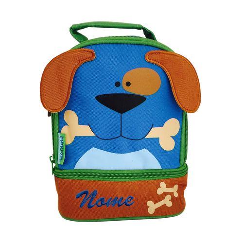 Lancheira-Termica-Cachorro-Stephen-Joseph