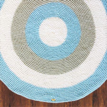 Tapete-Redondo-Azul--Branco-e-Cinza-120x120cm