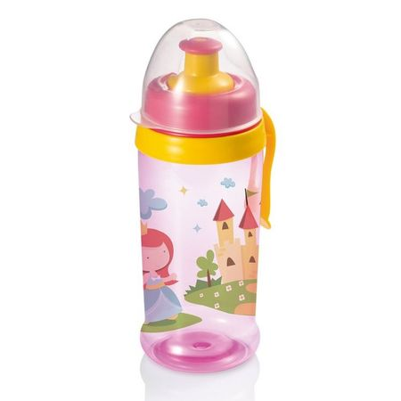 Copo-Squeeze-Grow-Meninas-Multikids-Baby