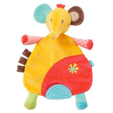 Naninha-com-Mordedor-Multikids-Safari-Elefante