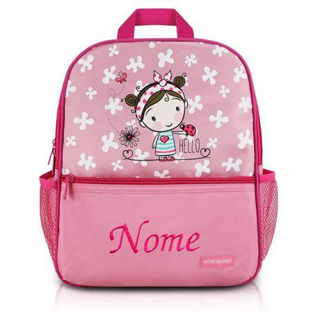 Mochila-Escolar-Infantil-Menininha-Jacki-Design