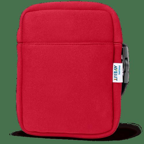 Bolsa-Termica-Avent-Vermelha