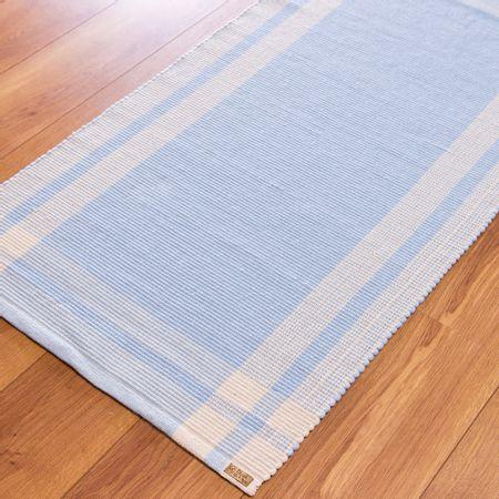 Tapete-Tear-Listra-Azul-e-Cru-100x150cm