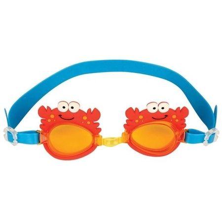 Oculos-de-Natacao-Carangueijo-Stephen-Joseph