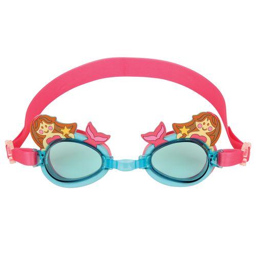 Oculos-de-Natacao-Sereia-Stephen-Joseph