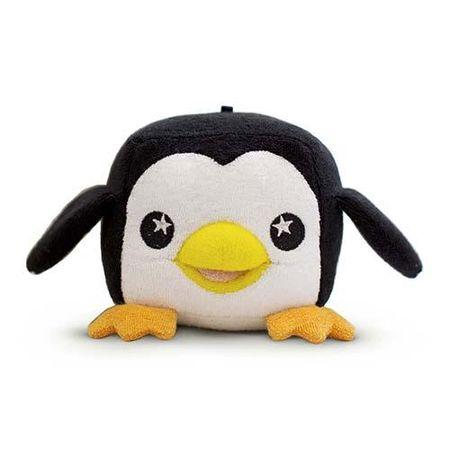 Esponja-de-Banho-Pinguin-Soap-Sox