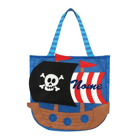 Bolsa-de-Praia-Pirata-Stephen-Joseph