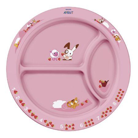 prato-divisorias-rosa