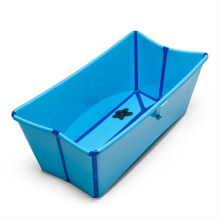 banheira-azul-