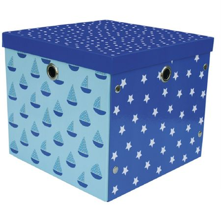 caixa-azul-2