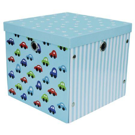 caixa-carro-azul