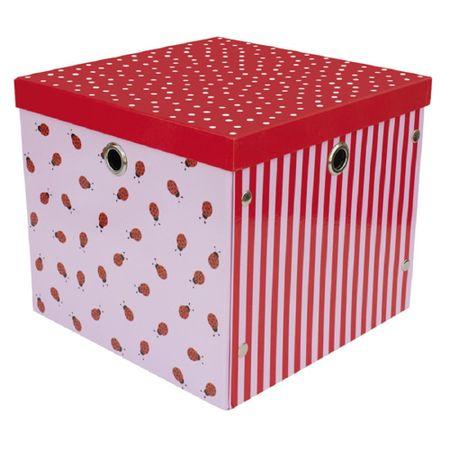 caixa-joaninha