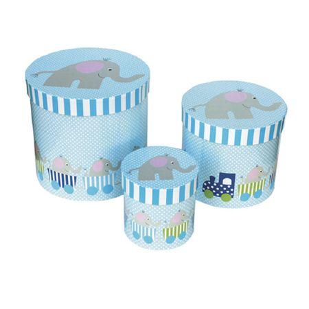 jogo-caixa-elefante-azul