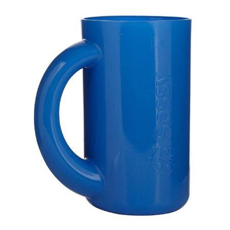 caneca-flexivel-_para-banho-_azul-sassy
