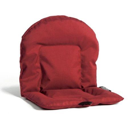 almofadinha-vermelha