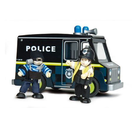 Carro_policia