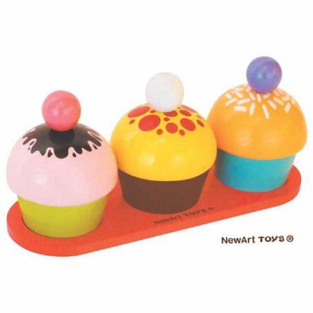 NewArt-Cupcake-1