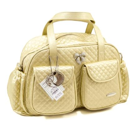bolsa-de-bebe-dourada-2
