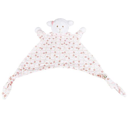naninha-ovelhinha-dollyanjos-baby-214000800