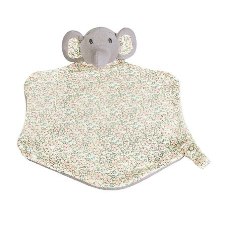 naninha-elefantinha-melissaanjos-baby-214001400