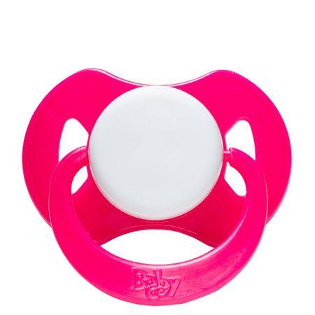 Chupeta-baby-go-pink