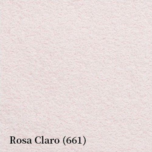 Piso-Rosa-Claro