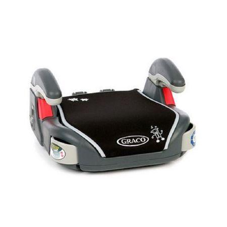 Assento-para-Carro-Booster-15-36-kg-Graco---Saturn