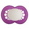 Chupeta-MAM-Acima-6-meses-Roxo-Transparente---Certificado-OCP-0006-CE-PUR-IQB-Seguranca